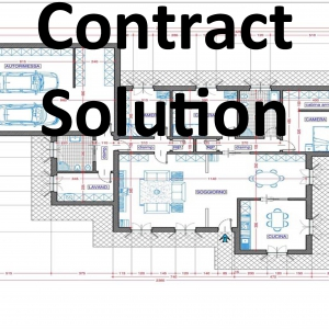 Contract Solution